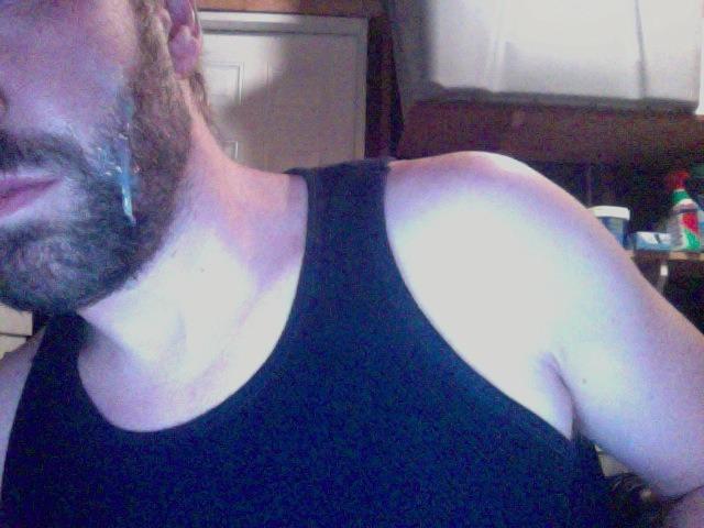 2018-06-04 05:23:22 - want swallow liters your blog is hot i love beardburnme https://www.neofic.com