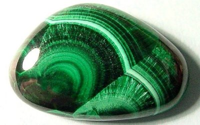 eirecrescent:  You know what's weird? I have never liked the stone Malachite. It has some awesome magical properties, but for some reason the stone and I don't mesh well. Does anyone else have a stone that doesn't work well with them?