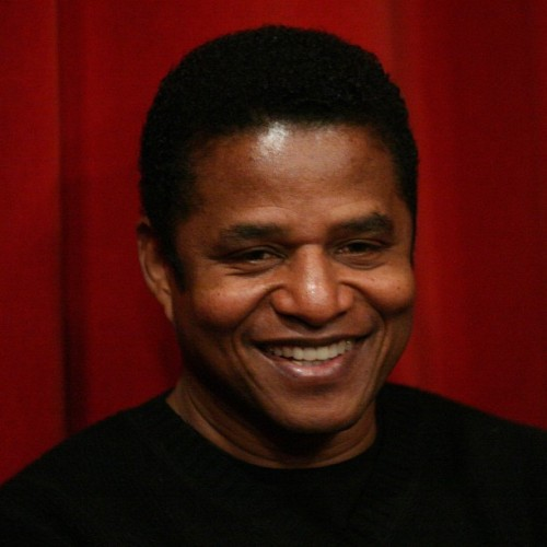Happy birthday to The Jackson @jackiejackson5!!! Wishing him a fantastic day with his loved ones and love, peace & happiness! @bjackson82 @officialdealz @brandij82 @thejacksons #jacksons #jackiejackson #happybirthday