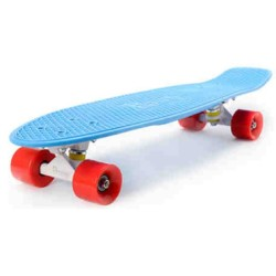 My goal to buy and learn how to ride on this penny board. I just need some one to teach me