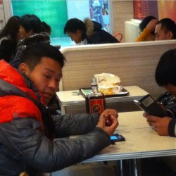 is-drinking-booze-at-chinese-kfc-a-thing-2-of