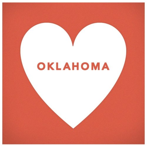 freeing-ashley:  lets all keep oklahoma in our hearts