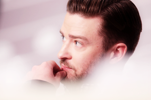 futuresexlovesounds:  Inside Llewyn Davis press conference in Cannes, 05/19/2013.