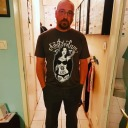 papipazzo-blog