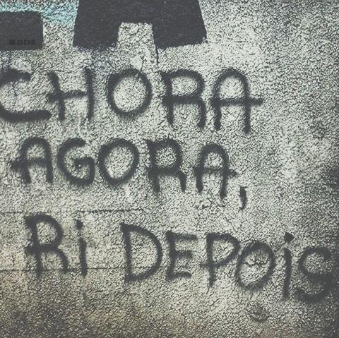 Rap Nacional Racionais Mcs Muros Racionais Mcs Maluco