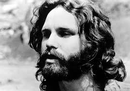 Jim Morrison (Untitled May 1976) Sitting in this darkened room where the sun never shines, I chanced one evening to look out of the window, And saw, flying high above the rooftops, a silvered kite, Caught by the suns faint eventide rays, shining, Glittering, dancing high and low in free ecstasy, It's long streamer more beautiful than any bird in flight. Diving and looping against a powder blue sky, Made lighter by faint whips of whitest cloud. The kite displayed to the world it's joy in being free With a mindless elation, soaring to heights, Which man can never achieve, lifting me also. Above the houses my mind went out to join that kite, Leaving my earthly thoughts I danced on high, With the suns fading rays still lighting the sky.
