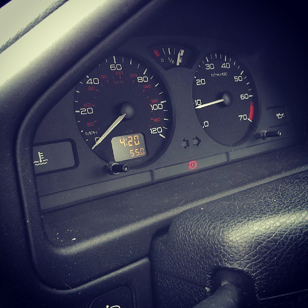 Check The Time. #420 #blaze #smoke #car #activities #swag #mac #daddy #turtles #rice #china #peugeot