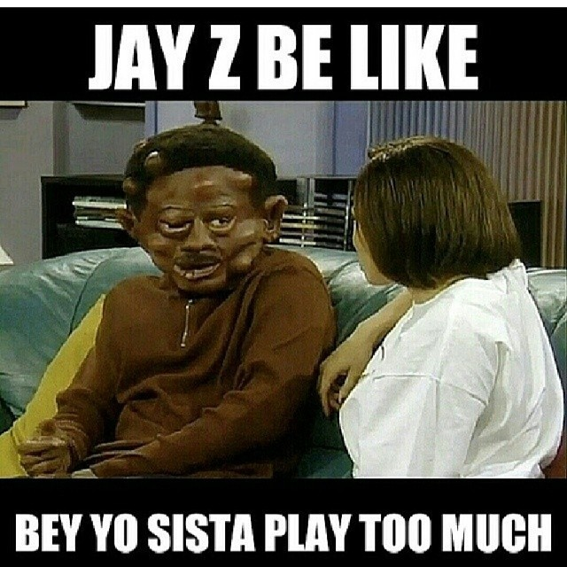 sk8queen:  #Beyonce #jayz #Solange #beyhive #mrscarter #elevatorasswhipping #whyyouainthelpme #surfboard #surfboart #blueivy