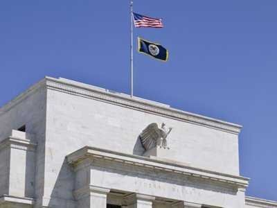 "Anonymous PWNS The Fed  The Federal Reserve said on Tuesday that one of its internal websites had been briefly breached by hackers, though no critical functions of the U.S. central bank were affected by the intrusion. The admission, which raises questions about cyber security at the Fed, follows a claim that hackers linked to the activist group Anonymous had struck the Fed on Sunday, accessing personal information of more than 4,000 U.S. bank executives, which it published on the Web. ""The Federal Reserve system is aware that information was obtained by exploiting a temporary vulnerability in a website vendor product,"" a Fed spokeswoman said. ""Exposure was fixed shortly after discovery and is no longer an issue. This incident did not affect critical operations of the Federal Reserve system,"" the spokeswoman said, adding that all individuals effected by the breach had been contacted.  (via Fed Confirms That Hackers Breached Its Internal Site - Business Insider)"