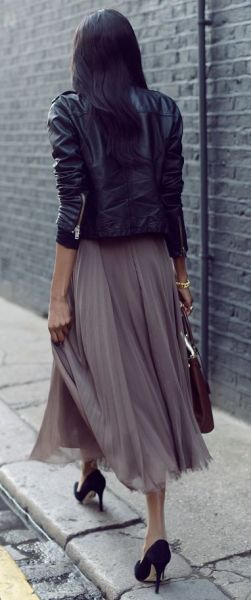 winter fashion style vogue trends models fall outfits street wear fashion tumblr