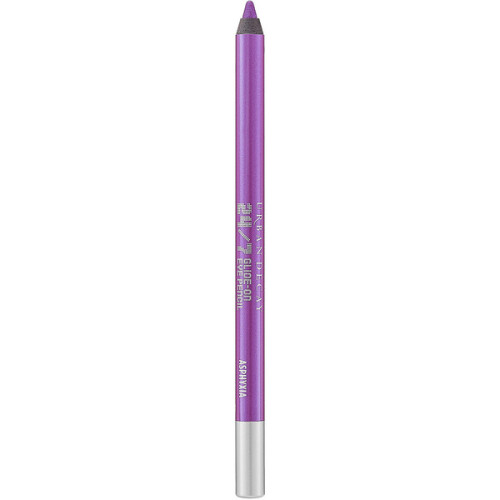 Urban Decay 24/7 Glide-On Eye Pencil   ❤ liked on Polyvore (see more urban decay eye liners)