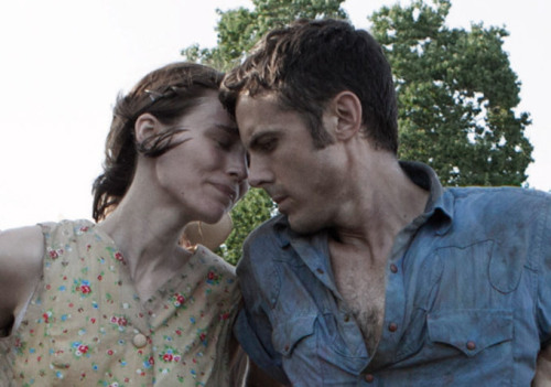 los35milimetros:  Ain't Them Bodies Saints (David Lowery, 2013)