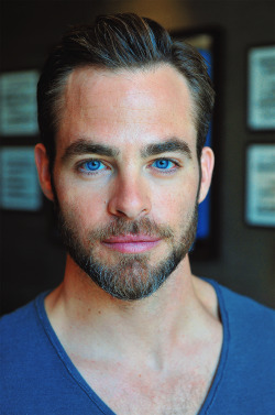 dailypine:  Chris Pine → Richard Chambury Photoshoot London 2013 [REBLOG ORIGINALS]