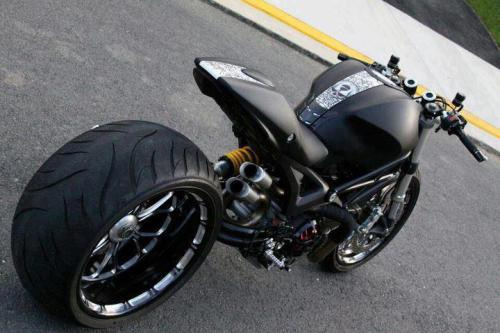 caveman77:   Holy shit! I want this bike!!!!