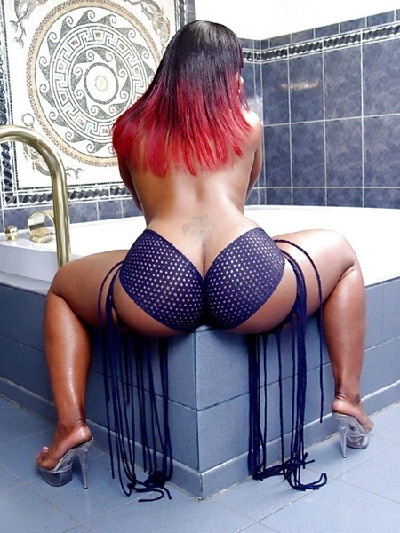 Nauty porn ebony sex.com  super booty shake sexy black ebony females