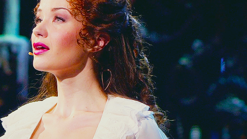 raminkarimboo:  (10+9/10) caps of christine daaé