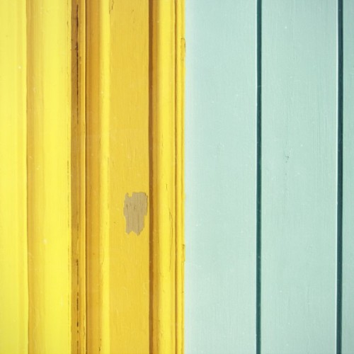 (vía iiiinspired: color)