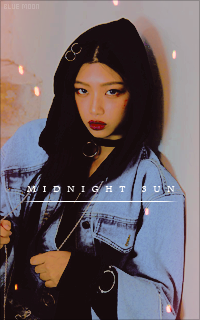kim jung eun Tumblr_oxwtc4sztc1wtycc2o3_250