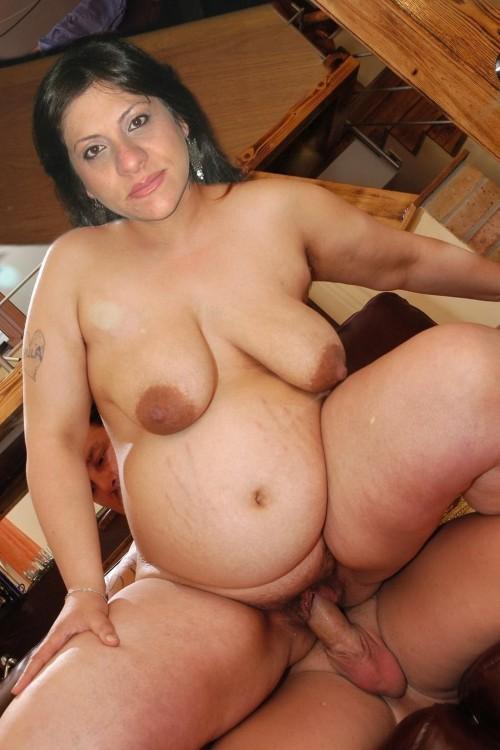 Porn mature pregnant