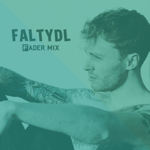"thefader:  FADER MIX: FALTY DL interview plus an hour-long mix FaltyDL, ""She Sleeps"" FaltyDL, ""She Sleeps (Martyn remix)"" Toro Y Moi, ""Say That"" FaltyDL, ""Finally Some Shit/The Rain Stopped"" Moire, ""Lose It (Actress remix)"" Gerry Read, ""Gibbon"" Bodhi, ""Culture"" Joy Orbison, ""Big Room Tech House Dj Tool-Tip!"" Mos Def, ""Umi Says (Falty DL edit)"" FaltyDL, ""Korban Dallas"" FaltyDL, ""Uncea"" William Basinski, ""Melancholia V"" Tim Heidecker, Eric Wareheim and James Murphy, ""You Are In The Demon's House"" Four Tet, ""For These Times"" Visionist, ""Control This"" Policy, ""Look At Them"" Machinedrum, ""Demvibez"" Braille, ""Rise"" Darkstar, ""Amplified Ease"""