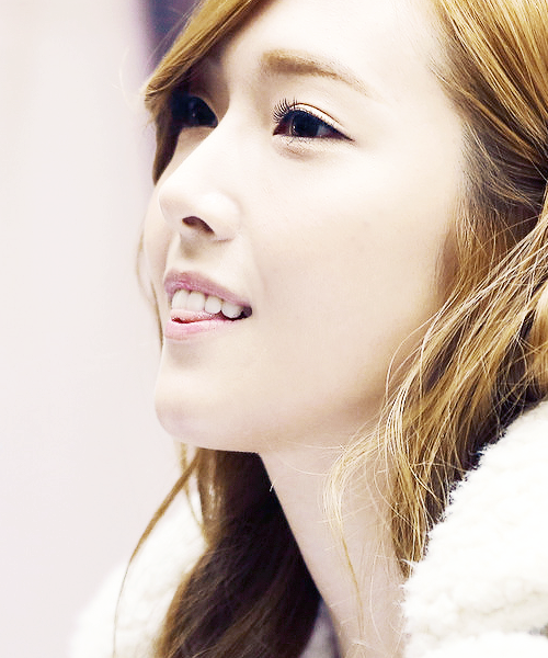 52/100 of sica trying to kill me