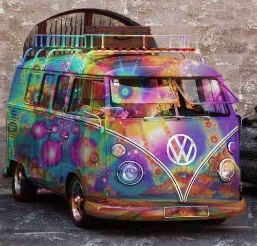 hippie bus beep beep cute bus colorful designs colors beautiful hippie life love peace hippies free spirit volkswagen volkswagen bus vw love it photo of the day vintage classic cars follow follow me please follow please follow me followers good vibes follow me please hell yeah love bus stay trippy