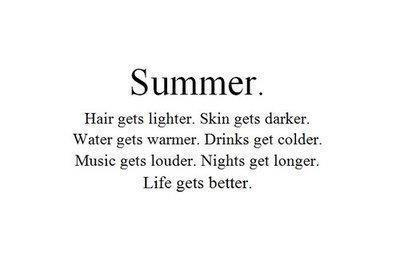 jessieyrenea:  summer on We Heart It. http://m.weheartit.com/entry/54589822/via/khlodkoko  #summer
