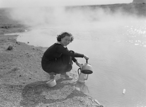 steamy ice-babe in 1934, more here