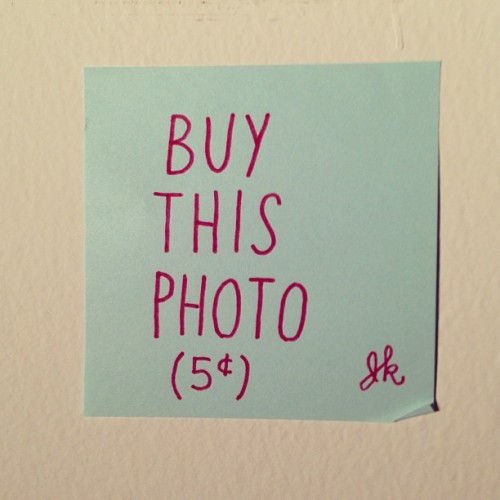 BUY THIS PHOTO
