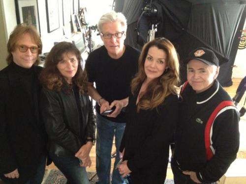 ivyinspace:  Babylon 5… 20 years later.