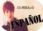 APOIO AO COMEBLAQOriginal post by: MBLAQ IVRYO  Edited by: ComeBLA+Q German Version Versión en español:  1. COMPRA…View Post