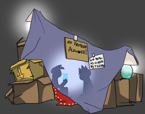 askcstalkerkun:  FORT TIME  lol yessss, this is what I needed. Thanks Ck xD