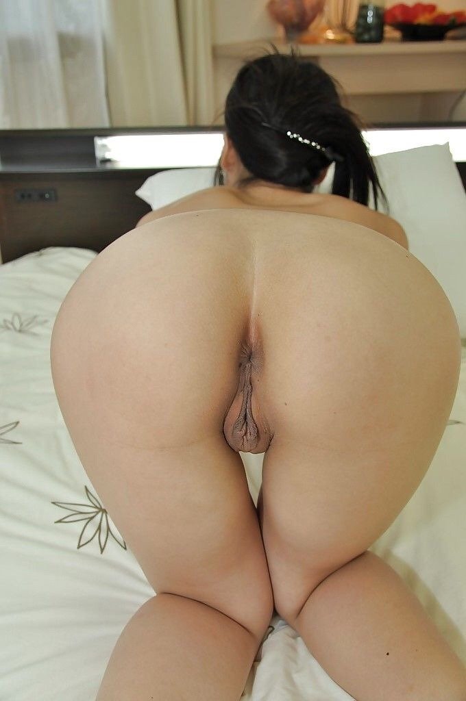 Free sex or porn asian female porn  oriental lesbian movies free video to watch