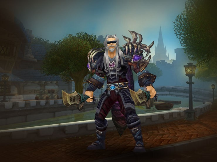 Sapit Male Human Rogue EU Nordrassil [Cursed Vision of Sargeras] [Malevolent Gladiator's Leather Spaulders] [Crafted Dreadful Gladiator's Cape of Prowess] [Merciless Gladiator's Leather Tunic] [Crafted Dreadful Gladiator's Armwraps of Accuracy] [Crafted Dreadful Gladiator's Leather Gloves] [Crafted Dreadful Gladiator's Waistband of Accuracy] [Merciless Gladiator's Leather Legguards] [Crafted Dreadful Gladiator's Boots of Cruelty] [Malevolent Gladiator's Shanker] [Malevolent Gladiator's Shanker]