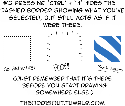 theodd1sout: