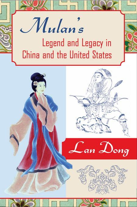 "thelostsunprincess:  Mulan's Legend and Legacy in China and the United States by Lan Dong. About the Book:  Mulan, the warrior maiden who performed heroic deeds in battle while dressed as a male soldier, has had many incarnations from her first appearance as a heroine in an ancient Chinese folk ballad. Mulan's story was retold for centuries, extolling the filial virtue of the young woman who placed her father's honour and well-being above her own. With the publication of Maxine Hong Kingston's The Woman Warrior in the late 1970s, Mulan first became familiar to American audiences who were fascinated with the extraordinary Asian American character. Mulan's story was recast yet again in the popular 1998 animated Disney film and its sequel. In Mulan's Legend and Legacy in China and the United States, Lan Dong traces the development of this popular icon and asks, ""Who is the real Mulan?"" and ""What does authenticity mean for the critic looking at this story?"" Dong charts this character's literary voyage across historical and geographical borders, discussing the narratives and images of Mulan over a long time spanofrom pre-modern China to the contemporary United States to Mulan's counter-migration back to her homeland. As Dong shows, Mulan has been reinvented repeatedly in both China and the United States so that her character represents different agendas in each retellingoespecially after she reached the western hemisphere. The dutiful and loyal daughter, the fierce, pregnant warrior, and the feisty teenaged heroineoeach is Mulan representing an idea about female virtue at a particular time and place.  Read some of it on google books."