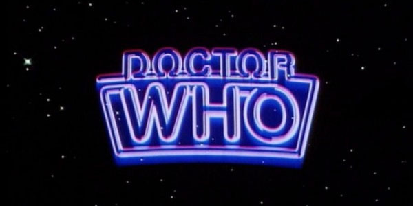 "doctorwho:  7 Best Old-School Doctor Who Stories To Stream  The ability to stream TV shows over the internet is nothing short of amazing. I occasionally just have to stop and look at the technology and go ""wow"" a bit. It's so incredibly awesome that I pretty much take it for granted now. The most popular ways to stream TV these days seem to be Netflix, Hulu and Amazon Prime. Of the three, Netflix and Amazon Prime carry old school Doctor Who episodes. Yes, you can sit back in the comfort of your own home and watch TV shows so old they hadn't even conceived of streaming technology at the time the shows were made. If you're someone who's only seen new Who, but want to try the new, this is a great option for you. But where to start? Well, here's a helpful list for you. These are the best stories (one for each Doctor), to stream on either Netflix, Amazon Prime, or both…."
