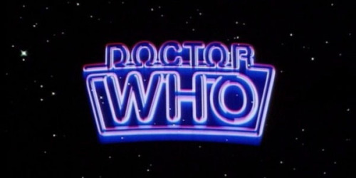 "7 Best Old-School Doctor Who Stories To Stream  The ability to stream TV shows over the internet is nothing short of amazing. I occasionally just have to stop and look at the technology and go ""wow"" a bit. It's so incredibly awesome that I pretty much take it for granted now. The most popular ways to stream TV these days seem to be Netflix, Hulu and Amazon Prime. Of the three, Netflix and Amazon Prime carry old school Doctor Who episodes. Yes, you can sit back in the comfort of your own home and watch TV shows so old they hadn't even conceived of streaming technology at the time the shows were made. If you're someone who's only seen new Who, but want to try the new, this is a great option for you. But where to start? Well, here's a helpful list for you. These are the best stories (one for each Doctor), to stream on either Netflix, Amazon Prime, or both…."