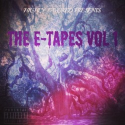 The first of 52 weekly tapes that are getting ready to drop. Vol 1 features me, @_benfrankk , @ac_gutta , @emperoreasy , and many more. Make sure y'all check it out when it drops this Monday #New #Houston #Underground #music #2013 #Mixtape #Compilation