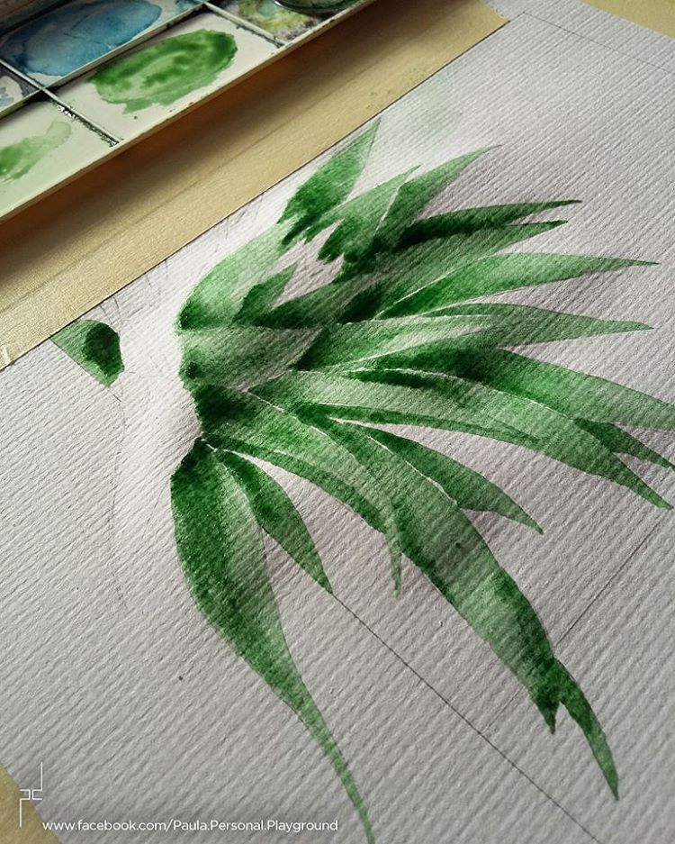 Wip….