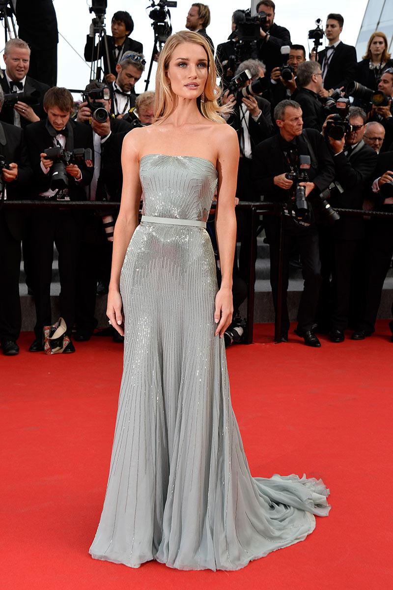 cartixr:</p><br /><br /> <p>noenespanol:</p><br /><br /> <p>Rosie Huntington Whiteley in GUCCI at Cannes Film Festival 2014</p><br /><br /> <p>.<br /><br /><br />