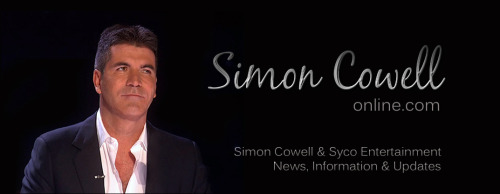 Check out our website for all the latest news on Simon Cowell, Syco Entertainment & their artists & shows - including The X Factor, Britain's Got Talent, One Direction, Emblem 3 and Fifth Harmony. www.simoncowellonline.com