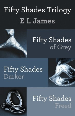 10 BEST TWEETS ABOUT…'50 SHADES OF GREY'by Tori Coyne http://hellogiggles.com/10-best-tweets-about-50-shades-of-grey