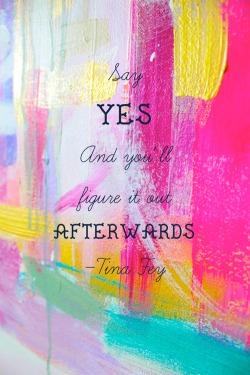 glimpseinmybedroom.tumblr.com/post/75299453153/