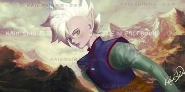 Dragon Ball Z I Tumblr_pa6qhxdur01vuurjoo3_640