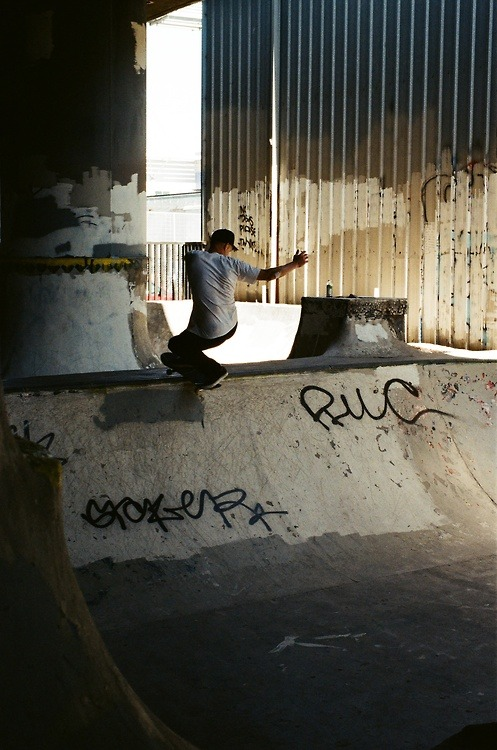 so-casual-so-calm:  || Pure Skate Blog ||