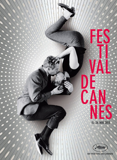 And the 66th Cannes Film Festival is on!