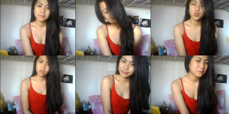 Apparently, I took these photos of my vain self by the time I woke up this morning just because I loved my hair. It's actually obvious that I just got out of bed (well, technically speaking, cos I was still in my bed at that time cos I'm in our dorm & my bed serves me a lot of purpose & blah yknow what I mean!) since my face is somewhat.. hmmm, I don't know, bulgy (whuuuuut)? As disgusting as it is, I must confess that I didn't washed my face before sleeping last night cos….. the truth is, I didn't even remember how I got home! Yuh, I was intoxicated. And that's exactly what I wanted. I started my evening drinking with friends. We were supposed to go somewhere but our plan didn't pushed through so we just stayed within the area. Sadly, around 9pm, my friends were about to go home already. And my alcohol level of satisfaction hasn't reached its quota yet. And then there goes my *friend* who sent me a text message inviting me over to hang out with his friends & so I agreed & he picked me up. We went to their place & that's all I can remember HAHA. Well, for most parts, I can recall that I had fun! Here's another confession - the reason why my eyes are swelling is not because I lack sleep, moreover, it's because I cried. I have been trying to cry every single night because I think that if I cried, my burden would be much lesser. But every time I try, tears won't come out of my eyes. And it sucked. It was then that I thought that maybe my problem is just a superficial one.. I don't know. Heh. And here's another confession, surely the last one for this post - I actually look thin in the photos, don't I?