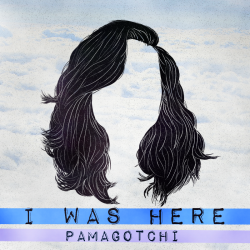 "Just 2 days to go until the release of ""I Was Here""!The album will be free and available for download on Bandcamp. However I will also be making a JustGiving page so that, if you enjoyed the album and feel that it is worth parting with some pennies, you can donate directly to UNICEF, who will use your money to help people who are facing unimaginable hardships on a daily basis. Every little helps so, come Friday, please consider donating if you have enjoyed the album!  I can't wait for you guys to hear it :D"