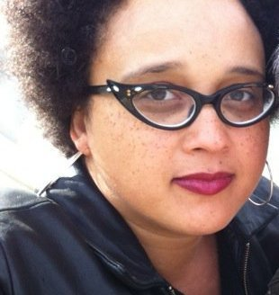 ANDREANA CLAY is an Associate Professor in the Department of Sociology at San Francisco State University. Her book, The Hip-Hop Generation Fights Back: Youth Activism and Post-Civil Rights Politics (NYU Press, 2012) explores how youth of color organize and identify as activists in the post civil rights era. Her articles on hip-hop culture, queer sexuality, youth activism, and hip-hop feminism have appeared in several anthologies and academic journals, including Home Girls Make Some Noise!: A Hip-Hop Feminist Anthology, the American Behavioral Scientist, and Meridians: A Journal of Race, Feminism, and Transnationalism. queerblackfeminist.blogspot.com/